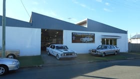 Other commercial property for sale at Gatton QLD 4343