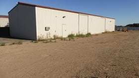 Factory, Warehouse & Industrial commercial property for sale at Lot 26 Bartsch Drive Port Pirie SA 5540
