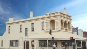 Shop & Retail commercial property for sale at 196 Liebig Street Warrnambool VIC 3280