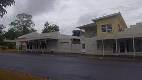 Shop & Retail commercial property for sale at 19 - 21 Wills Strteet West Rockhampton QLD 4700