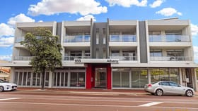 Shop & Retail commercial property for lease at 1/955 - 957 Albany Hwy East Victoria Park WA 6101