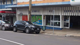 Retail commercial property for sale at 198 Mary Street Gympie QLD 4570