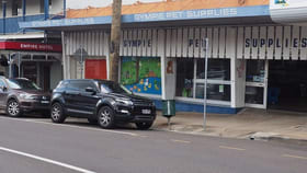 Shop & Retail commercial property for sale at 198 Mary Street Gympie QLD 4570