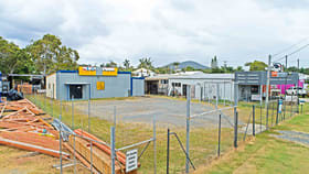 Factory, Warehouse & Industrial commercial property for sale at 58 Tanby Road Yeppoon QLD 4703