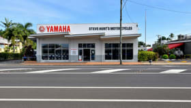 Retail commercial property for sale at 136 Edith Street Innisfail QLD 4860