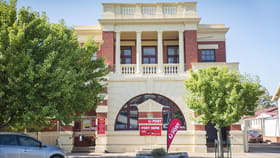 Hotel, Motel, Pub & Leisure commercial property sold at 29 Henty Casterton VIC 3311