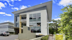 Medical / Consulting commercial property sold at 6/6 TILLEY LANE Frenchs Forest NSW 2086