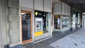 Other commercial property for sale at 71a Albert Street Creswick VIC 3363