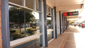 Offices commercial property for sale at 75 Yandilla Street Pittsworth QLD 4356
