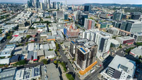 Offices commercial property for sale at 27 Commercial Road Newstead QLD 4006