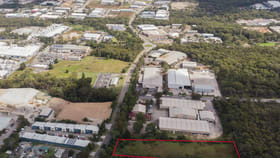 Development / Land commercial property sold at 53 Gindurra Road Somersby NSW 2250