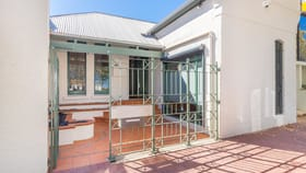Showrooms / Bulky Goods commercial property for sale at 396 Rokeby Rd Subiaco WA 6008