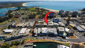 Factory, Warehouse & Industrial commercial property for sale at 45 Wharf Street Forster NSW 2428