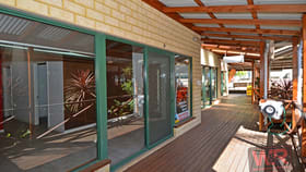 Offices commercial property for sale at Unit 6/63 Strickland Street Denmark WA 6333