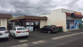 Retail commercial property for sale at Belmont VIC 3216