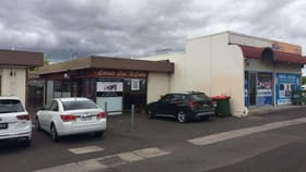 Shop & Retail commercial property for sale at Belmont VIC 3216