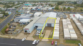 Factory, Warehouse & Industrial commercial property sold at 17 Victoria Street Bundaberg East QLD 4670