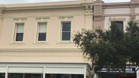 Offices commercial property for lease at 106 Stirling Terrace Albany WA 6330