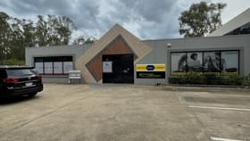 Offices commercial property for sale at 1/148-150..... Welsford.... Street Shepparton VIC 3630