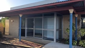 Medical / Consulting commercial property for lease at 6/25 Queens* Rd Scarness QLD 4655