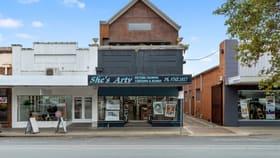 Shop & Retail commercial property for sale at 101 Bridge Street East Benalla VIC 3672