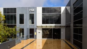 Medical / Consulting commercial property for sale at Level 1/758 Blackburn Road Clayton VIC 3168