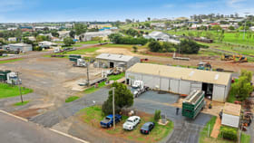 Factory, Warehouse & Industrial commercial property for sale at 19-23 Parker Street Drayton QLD 4350