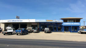 Retail commercial property for sale at 20-22 Princes Highway Lakes Entrance VIC 3909