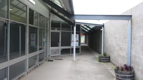 Offices commercial property for sale at 2/239 Esplanade Lakes Entrance VIC 3909