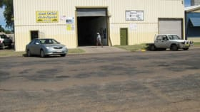 Offices commercial property for sale at 321 Gosport Street Moree NSW 2400