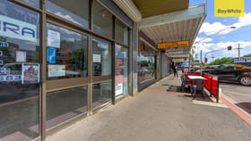 Offices commercial property for sale at 59 Main Road West St Albans VIC 3021