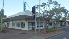 Shop & Retail commercial property sold at 13 Alford Street Kingaroy QLD 4610