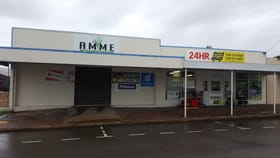 Offices commercial property for sale at 122A Young St Ayr QLD 4807