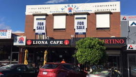 Shop & Retail commercial property for sale at Lalor VIC 3075