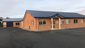 Offices commercial property for sale at 23 Burgess way Shearwater TAS 7307