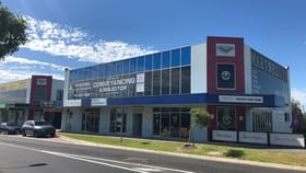 Offices commercial property for lease at 18/2-8 Stenson Street Kealba VIC 3021