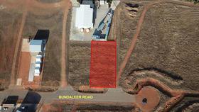 Showrooms / Bulky Goods commercial property for sale at Lot 357 Bundaleer Road Meru WA 6530