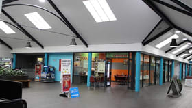 Shop & Retail commercial property for sale at Shop 32/78 Coolbellup Avenue Coolbellup WA 6163