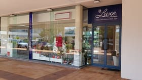Shop & Retail commercial property for sale at Kangaroo Point QLD 4169
