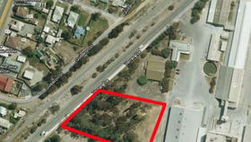 Development / Land commercial property for sale at 17 Verran Terrace Port Lincoln SA 5606