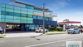 Offices commercial property for sale at 17/1 North Lake Road Alfred Cove WA 6154