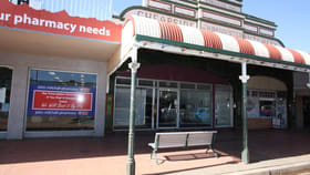 Shop & Retail commercial property for sale at 24 Marshall Street Cobar NSW 2835