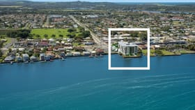 Medical / Consulting commercial property for sale at 1-8/274 River Street Ballina NSW 2478