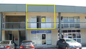 Shop & Retail commercial property for sale at 13/69 George Street Beenleigh QLD 4207