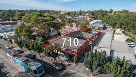 Shop & Retail commercial property for sale at 28 Whitehorse Road Deepdene VIC 3103