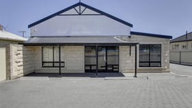 Offices commercial property sold at 56 St Andrews Terrace Port Lincoln SA 5606