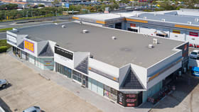 Retail commercial property for lease at 2-7 CENTRAL COURT Hillcrest QLD 4118