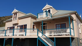 Other commercial property for sale at 6 Marshall Street Stanley TAS 7331