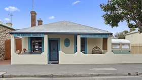 Showrooms / Bulky Goods commercial property for sale at 47 The Strand Port Elliot SA 5212