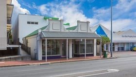 Medical / Consulting commercial property sold at 583 Stirling Highway Cottesloe WA 6011